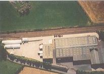 Allscott Depot