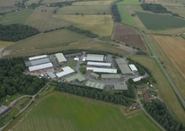 Atcham Business Park