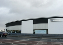 Benham BMW & Mini Dealership