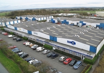 Haybrook Industrial Estate