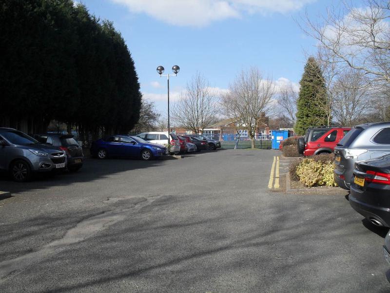 Used Car Dealers Shrewsbury Pa