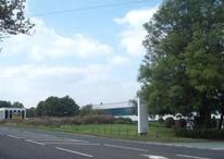 Land at Halesfield 7