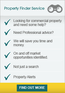 Property Finder Service
