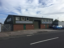 HALESOWEN PREMISES SOLD