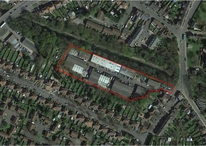 Bulleys appointed to manage Wynford Industrial Estate
