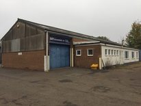 Smaller units much in demand across Black Country