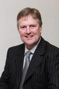 West Midlands industrial property outperforming market