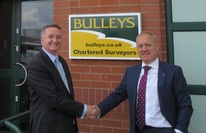Bulleys management department expands