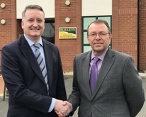 Experienced commercial property surveyor joins Bulleys expanding team.