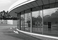 Rating - Car Showroom Dealerships