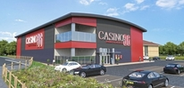 Bulleys deal drives casino move to Castlegate Park