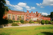 Acquisition Of The Mount Hotel, Wolverhampton