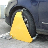 The Protection of Freedoms ACT 2012 - Stopping Rogue Clampers