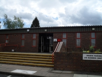 Offices Let at Lye Business Centre