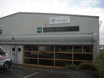 Carpet Wholesaler in Hortonwood