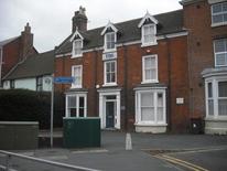 Wellington Office Building Sold