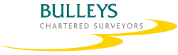 Bulleys Commercial Property Specialists