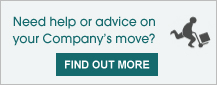 Need help or advice on your Company's move?