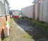 148 Crankhall Lane