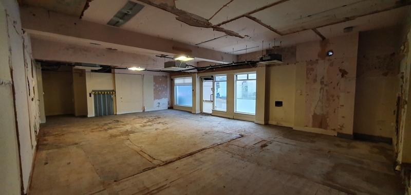 34 Market Street, Ground Floor, Oakengates 6
