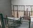 Amphion Court - Unit 5