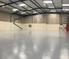 Beldray Industrial Park - Unit 8