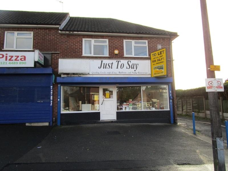 Beverley Road 116 1