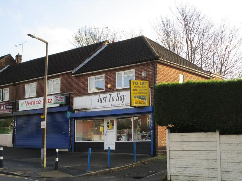 Beverley Road 116 2