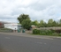 Bilston Road - Yard