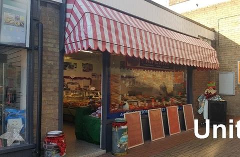 Bredwood Arcade