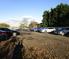 Burnt Tree Industrial Estate - Units 3 & 4 - Investment Sale