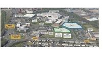 Castlegate Business Park