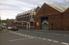Church Lane Industrial Estate - Unit 14