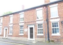Church Street - 28