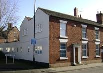 Church Street - 30