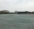Coton Park - Brompton