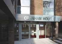 Cranham House