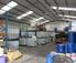 Four Ashes Industrial Estate - Unit's 7 & 8