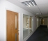Halesfield 10 - Unit F (Offices)
