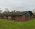 Willow Business Centre - Halesfield 22