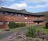 Hellier House - Wychbury Court