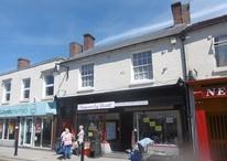 High Street, 48, Dawley