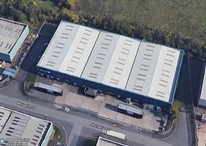 Hurst Business Park Unit 2 & 3