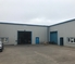 Stafford Park 6, Kendall Business Park, Units 12-13C