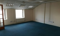 Ketley Business Park - Offices