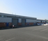 Laches Industrial Park - Unit 4