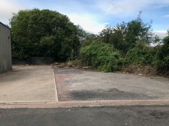 Leys Road, Brockmoor 3