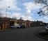 Lye Business Centre