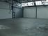 M54 Space Centre
