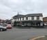 Market Street, 45, Wellington